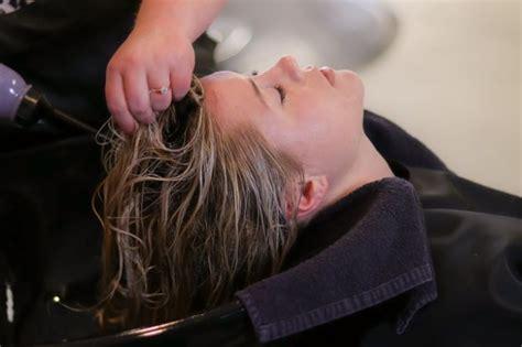 open hair salon business startup jungle
