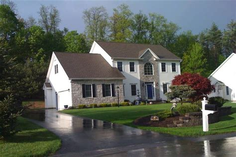 Sales Clifton Park Ny by Clifton Park Ny Homes For Sale Just Listed