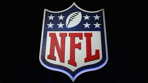 nfl schedule  release date news home  opponents