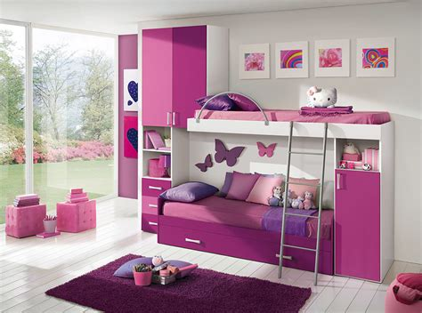 kids bedroom furniture designs ideas plans