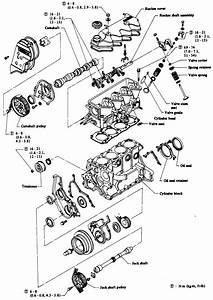 2003 Ford 4 6 Timing Chain Diagram Html