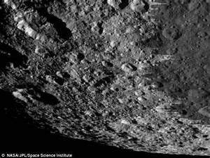 NASA Moon Rocks - Pics about space