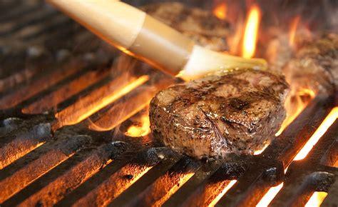 cuisine grill xo lounge bar en grill suriname tourism