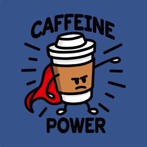Freshly roasted specialty coffee beans delivered aus. Caffeine power superhero coffee lovers cartoon - Night Owl - T-Shirt   TeePublic
