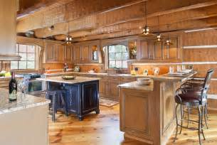 remodeling ideas for small bathrooms today s log homes for advantageous and luxurious living