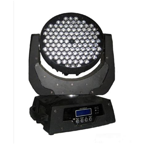used stage lighting for sale led lighting