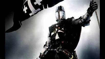 Crusader Knight Holy God Dxd Powerwolf Wattpad