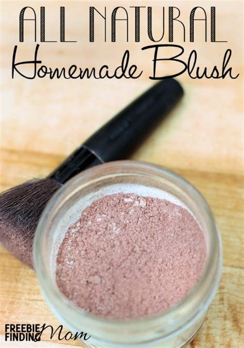 homemade recipes  beauty products diy mineral