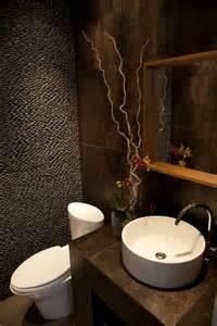 small powder bathroom ideas powder room decorating ideas sometimes called a half bath a powder room is definitely a small