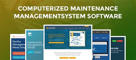 10 Best Computerized Maintenance Management System Software. Web Design Bachelor Degree Online. Plastic Surgeons In Little Rock Ar. Bulk Material Handling Equipment Manufacturers. Crm Marketing Software Costa Rica Billfishing. United States Aviation Underwriters. American International Movers. Online Storage And Sharing Cdl Classes Online. Dedicated Server Space Hard Drive Restoration