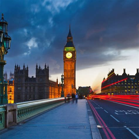 Permalink to Wallpaper London City Guide