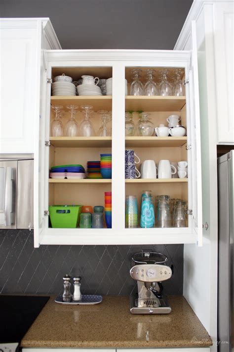how do i organize my kitchen cabinets how to organize your entire house house mix 9249