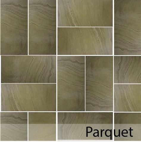 tiles stacked  brick pattern    tile patterns