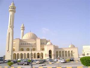 Most Beautiful Islamic Mosques Wallpapers Pack | HD Wallpapers