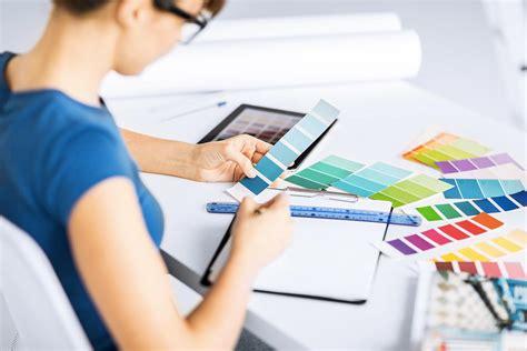 Interior Designer Jobs in India: Top 5 Companies Hiring
