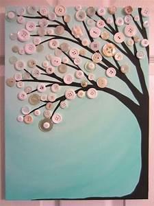 Was Kann Man Mit Fotos Basteln : 25 id es pour recycler les boutons ~ Orissabook.com Haus und Dekorationen