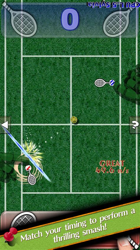 Switch Sports - Local sports battles on 1 device ...