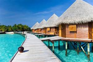 5 must visit honeymoon destinations With places to go for honeymoon
