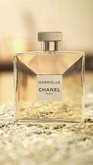 What You Need to Know About Chanel's New Perfume - Savoir ...