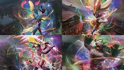 Clash Rebel Wallpapers Tcg Resolution Obtain Able