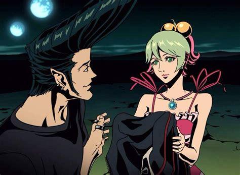 Anime Wallpaper Jp - redline anime sonoshee www imgkid the image kid