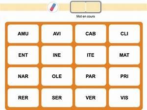 Mots Coupés Notre Temps : jeux de lettres gratuits en ligne notre temps ~ Maxctalentgroup.com Avis de Voitures