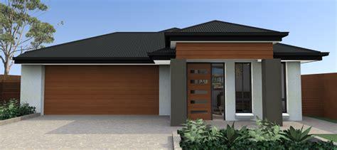 Dixon Homes - House Builders Australia