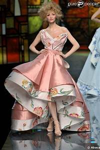 dior homme the blog by birdy dior and the winner is With robe de bal haute couture