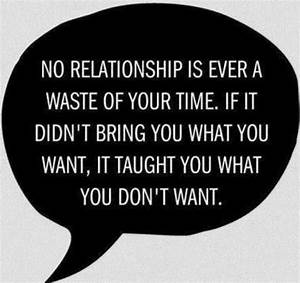 Failed Relationships. | Quotes | Pinterest | Failed ...