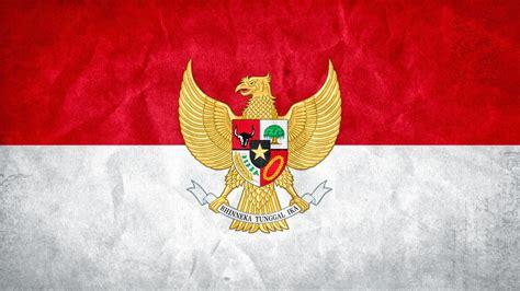 Pancasila sebagai dasar dan falsafah negara indonesia harus ditaati, harus diamalkan, harus tetap dipertahankan dan harus dijaga kelestariannya itulah cuplikan kalimat yang pernah disampaikan oleh k.h.r as'ad syamsul arifin. Universitas Komputer Indonesia