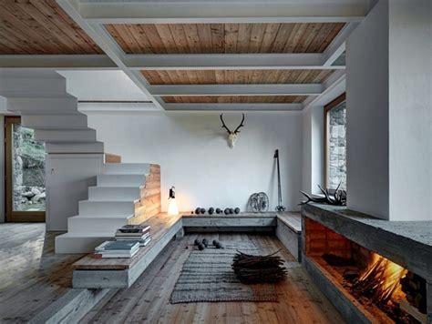 architecture d int 233 rieur archives journal du design