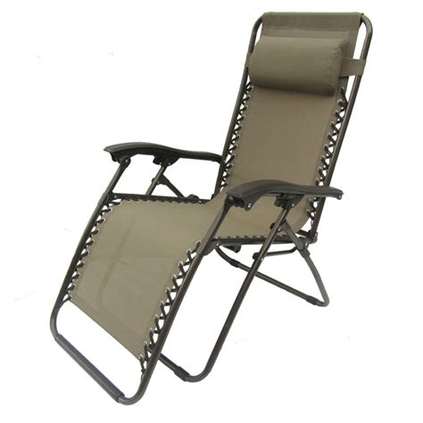 chaise adirondack canadian tire rona zero gravity lounge chair 29 99 april 27 28 rona redflagdeals com forums