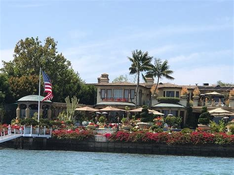 Duffy Electric Boat Rentals Newport Beach by Duffy Electric Boat Rentals Newport Beach Kalifornien