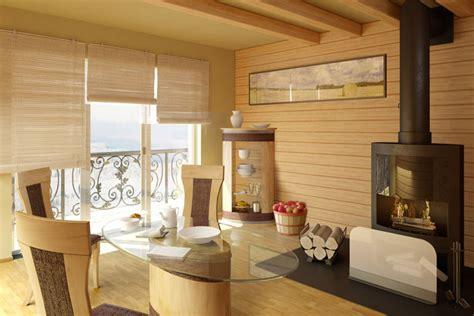 Inneneinrichtung Sie Machen Urlaub Der Schreiner Saniert Ihr Bad by Holzbau Fleiter Sanierung Modernisierung