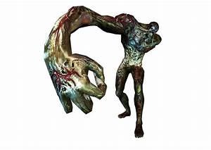 Bandersnatch Resident Evil Wiki FANDOM Powered By Wikia