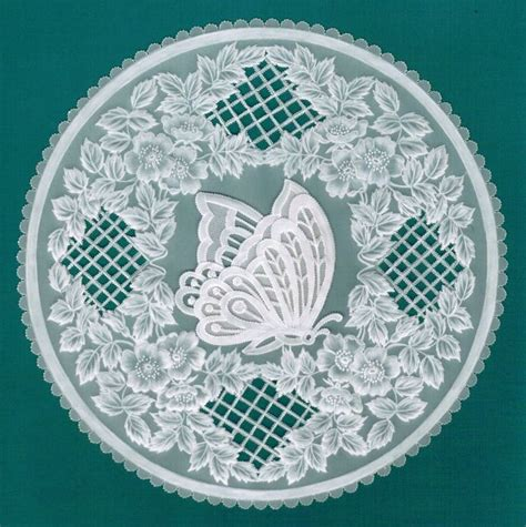 parchment craftpergamano cards images  pinterest
