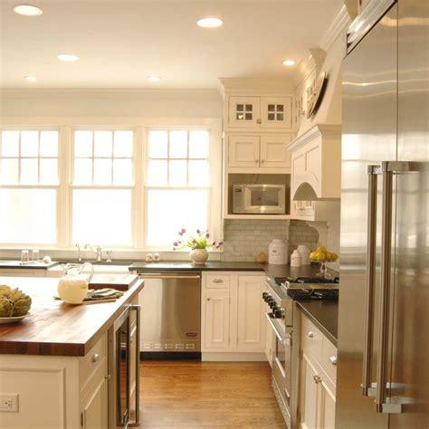 idee de cuisine cuisine cuisine complete brico depot idees de couleur