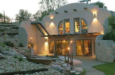 10 Unique Houses In The Hobbit Style by Visz A V 237 Z Sodor Csak 252 L 246 K 233 S Mes 233 Lnek Az Otthonok