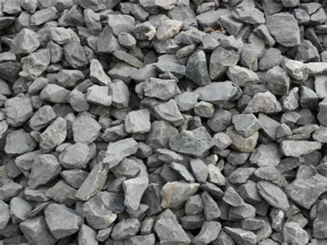 black decorative gravel black basalt gravel stone pebble