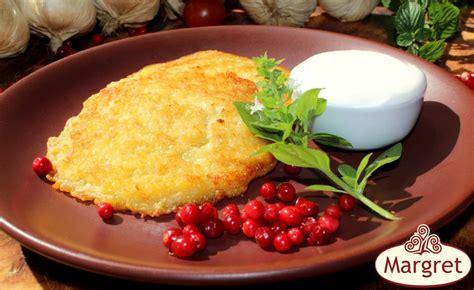 Pirmdienas, otrdienas un trešdienas kafejnīcas īpašo ēdienu piedāvājums   Jēkabpils Gaļas Nams