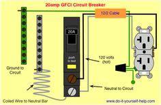 Breaker Panel Box Wiring Diagram by 200 Panel Wiring Diagram Electrical Panel Box