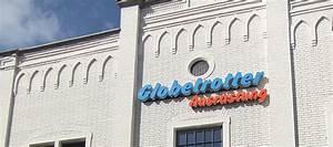 Ledersofas Outlet Und Fabrikverkauf : globetrotter outlet der outdoor spezialist outlet und fabrikverkauf in deutschland ~ Bigdaddyawards.com Haus und Dekorationen