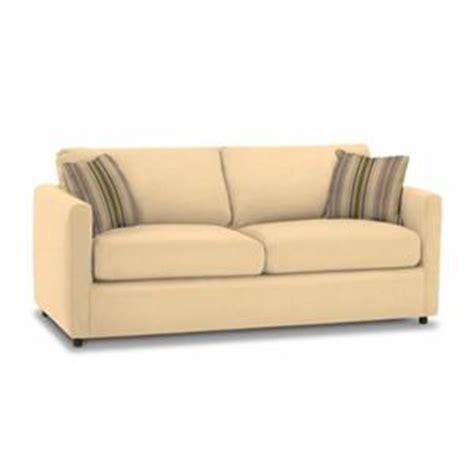 rowe sleeper sofa replacement mattress rowe sleeper sofa air mattress reversadermcream