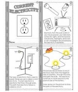 1000 images about electricity on pinterest conductors With on pinterest electric circuit conductors and science worksheets