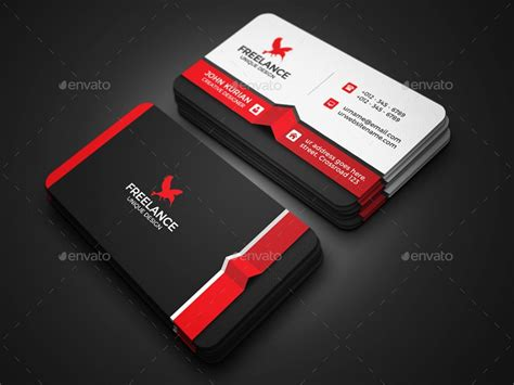 find  business card template