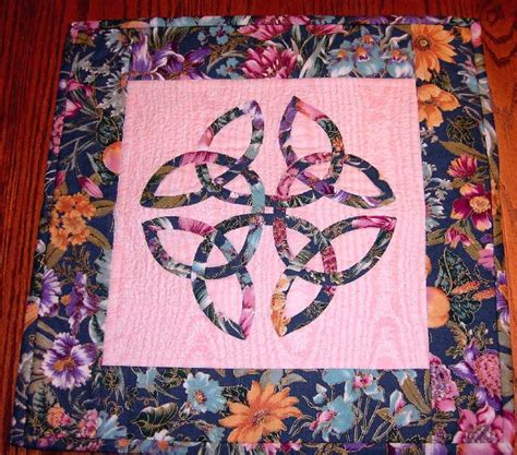 knot a quilt celtic knot quilts co nnect me