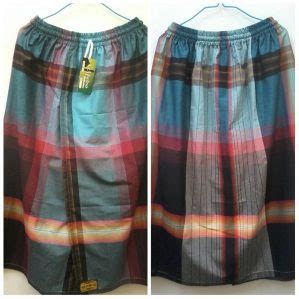 Sarung Celana Wadimor Hitam sarung celana remaja r82 s biru merah hitam wadimor toko