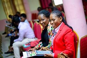 10 Organizations Funding Start-Up Businesses In Africa ...