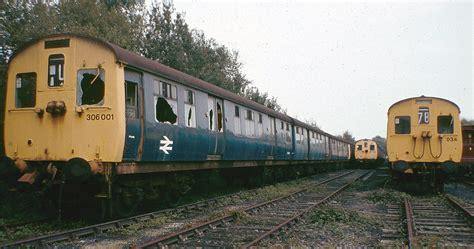 colchester shenfield set emu class    flickr