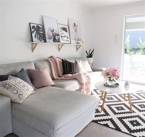 Cozy Living Room Ideas On A Budget by Top 7 Budget Tips To Design Beautiful Home Interior